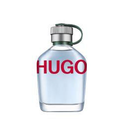 HUGO MAN EDT V125ML