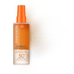 Sun Protective Water SPF50...