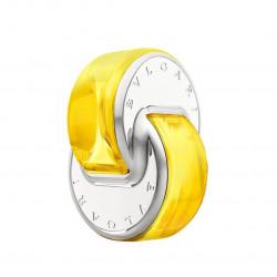 OMNIA GOLDEN CITRINE EDT V65ml