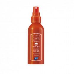 PHYTOPLAGE ACEITE PROTECTOR...