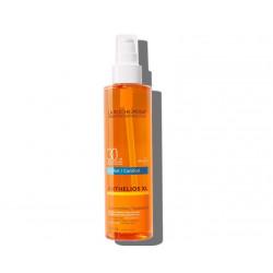 ANTHELIOS ACEITE SPF30 200 ml