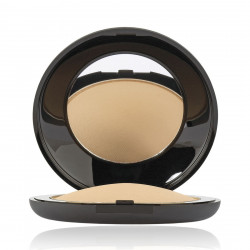 MUF Mineral Compact Powder...
