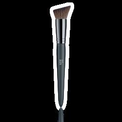 MUF Multitalent Face Brush