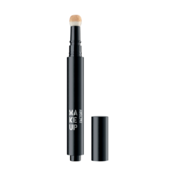 MUF Real Conceal HONEY 40