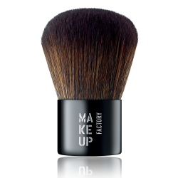 MUF Brush for Mineral...