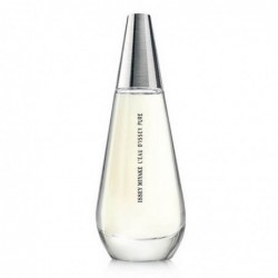 L'EAU D'ISSEY PURE EDT V90ml