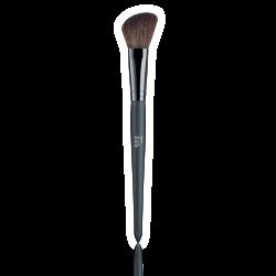 MUF Blush Brush