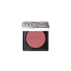Le Phyto-Blush 005 ROSEWOOD