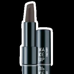 MUF Magnetic Lips semi-mat...