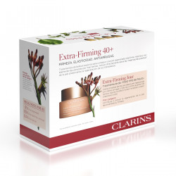 Extra Firming Cofre (Crema...
