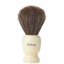 Brocha afeitar pelo natural