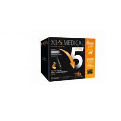 Xls Medical Forte 5 en 90...