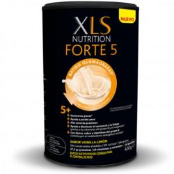 XLS Nutrición Forte 5...