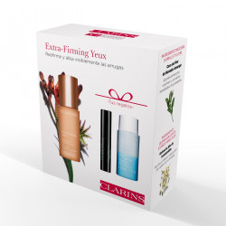 Cofre Extra Firming Cream...