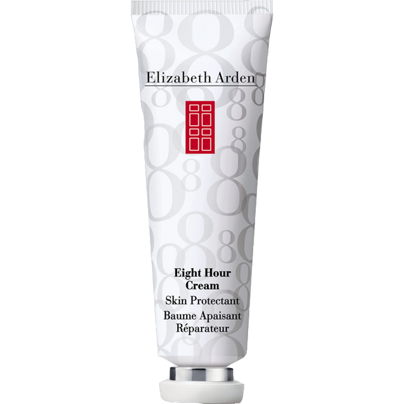 Eight Hour Cream 50ml