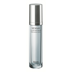 SENSAI CELLULAR Hydrat.Essence 40ml