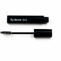 Clear Eyebrow Gel  5ml