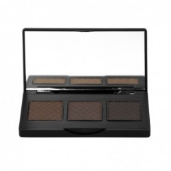 Convertible Brow Brown 02