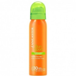 Sun Sport invisible Face Mist SPF30 100m