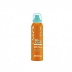 Sun For Kids Invisible  SPF50 200ml