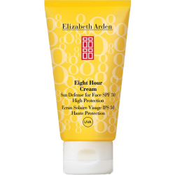 8HR Cream SPF50 50ml