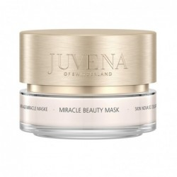 Miracle Beauty Mask 75ml