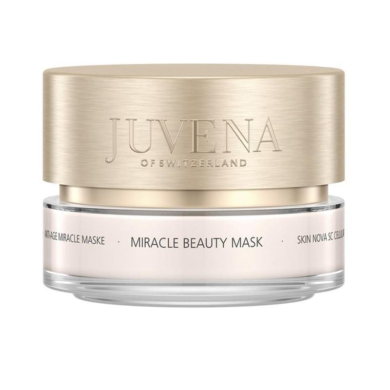 Miracle Beauty Mask 75ml