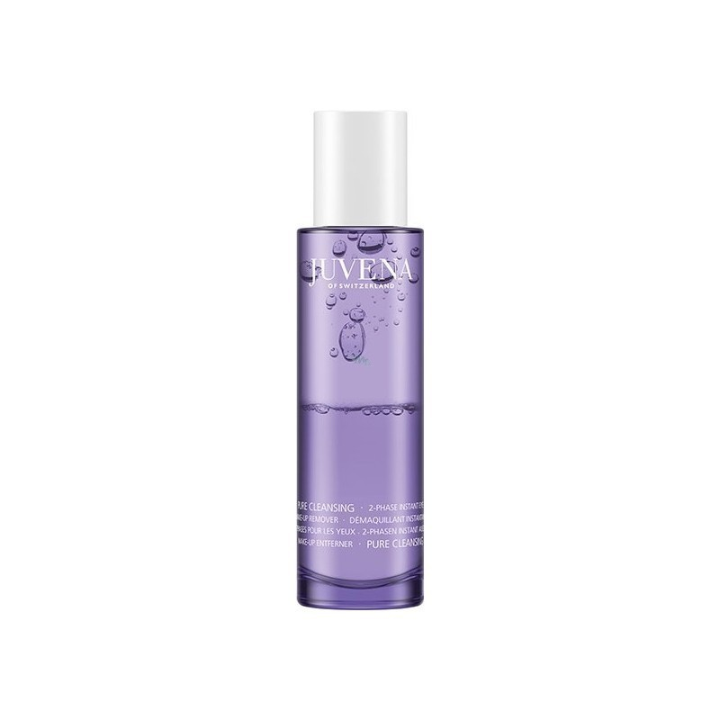 PURE Cleansing Bisafico yeux 100ml