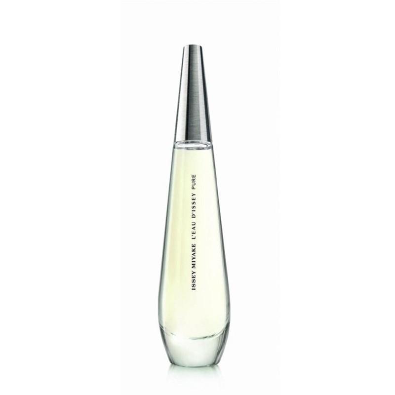 L'Eau D'Issey Pure Eau De Parfum 50ml