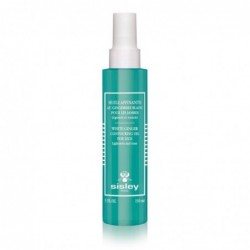 Huile Affinante Ging. Jambes 150ml
