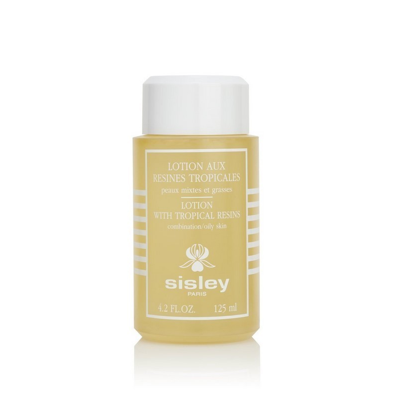 Lotion Purif.Resines tropicale 125