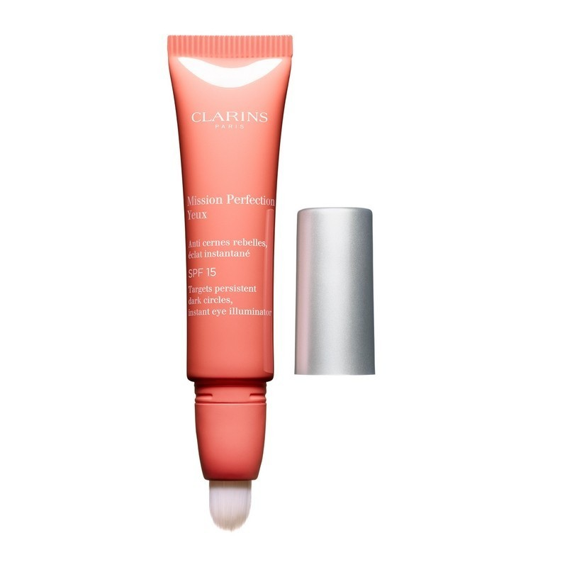Mission Perfect.Yeux SPF15  15ml