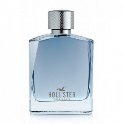WAVE FOR HIM EDT Vapo.50ml