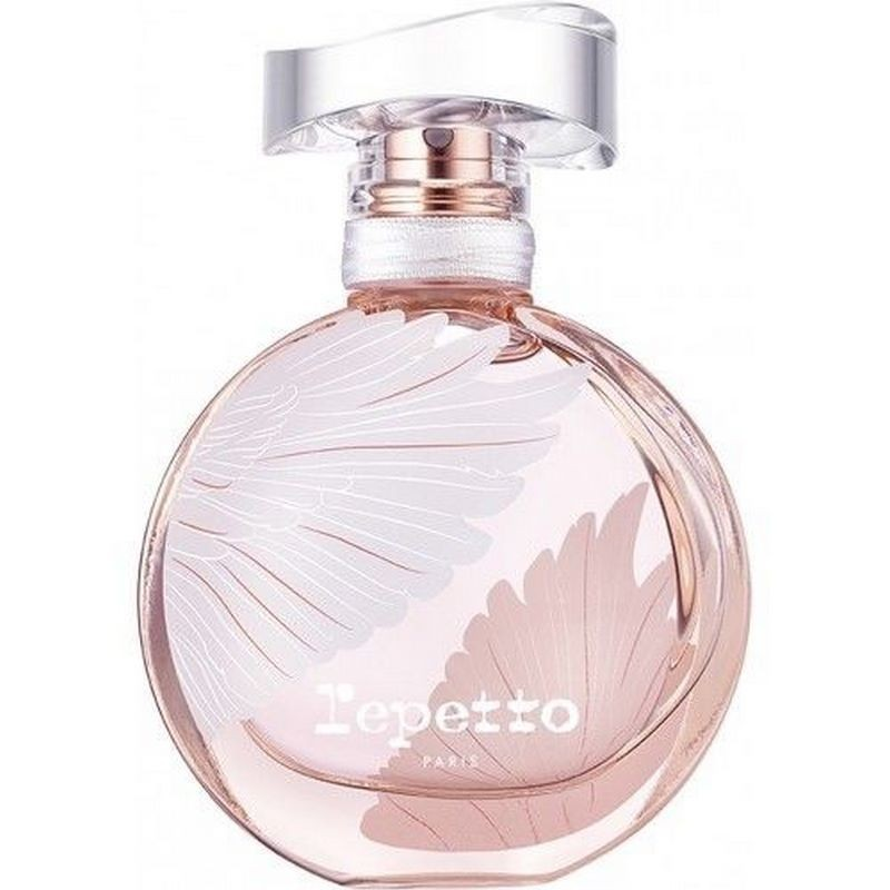 BALLET BLANC EDT Vapo.50ml