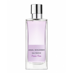 PEONIA ROSA EDT V100ml