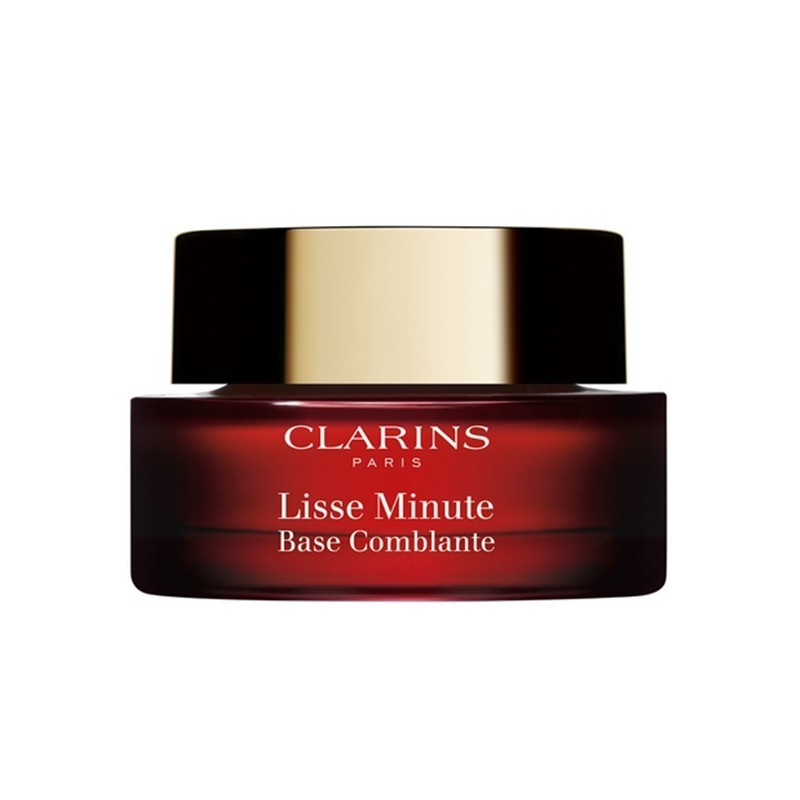 Lisse Minute Base Maqui.15ml