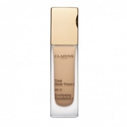 Teint Haute Tenue SPF15 110 HONEY