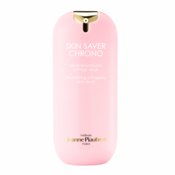 SKIN SAVER CHRONO Serum 30ml