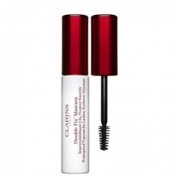 Doble Fix Mascara 7ml