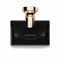 SPLENDIDA JASMIN NOIR EDP V50ml