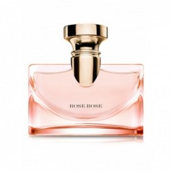 SPLENDIDA ROSE ROSE EDP V50ml
