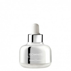 ISOWHITE Sèrum 30ml