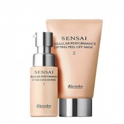 SENSAI C. lifting Mask 20/50ml