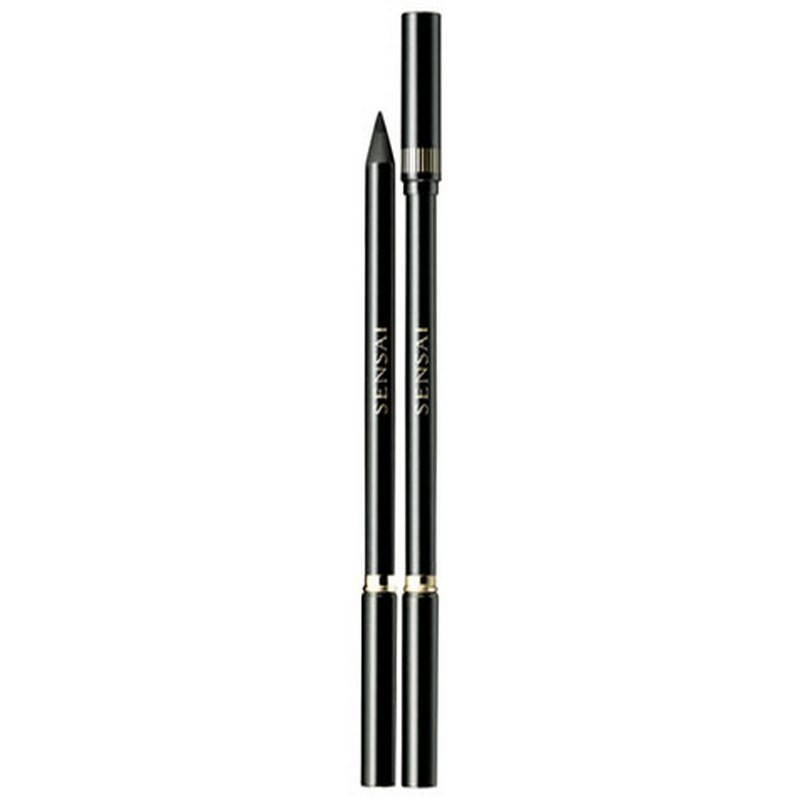 Eye Liner Pencil EL-001 BLACK