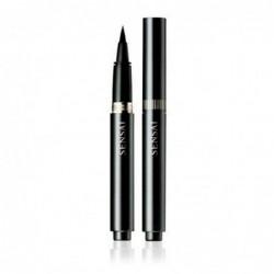 Liquid Eyeliner LE-001 BLACK