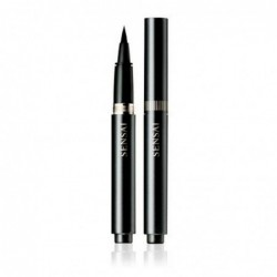 Liquid Eyeliner LE-002 BROWN