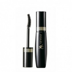 Mascara 38ºC 001 BLACK