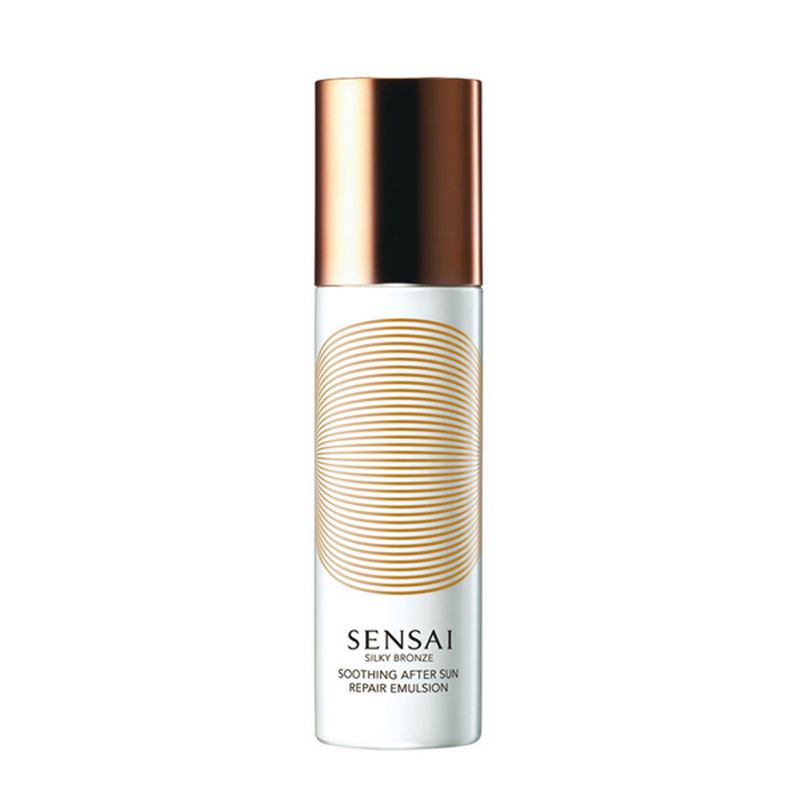 Soothing After Sun Emulsion 150ml