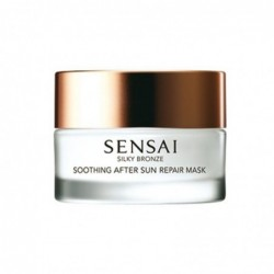 Soothing After Sun Mask 60ml