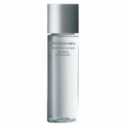 SHISEIDO MAN Hydrating Lotion 150ml